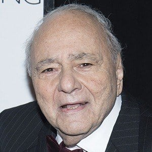 michael constantine height