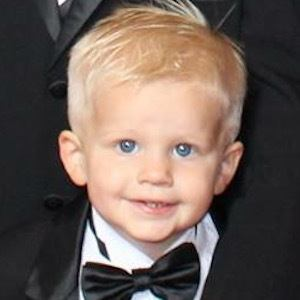 Michael FamilyFunPack 2 of 3