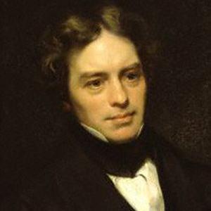 Michael Faraday 3 of 5