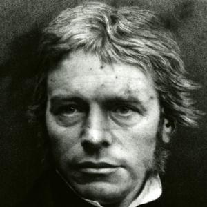 Michael Faraday 5 of 5
