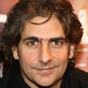 Michael Imperioli 2 of 9