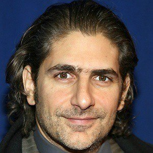 Michael Imperioli 3 of 9