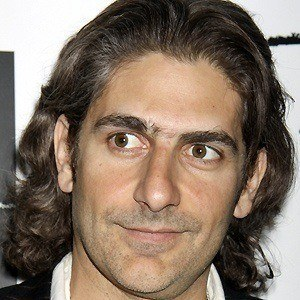 Michael Imperioli 4 of 9