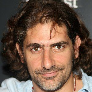 Michael Imperioli 5 of 9