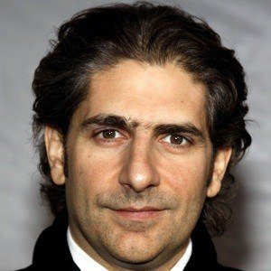 Michael Imperioli 6 of 9