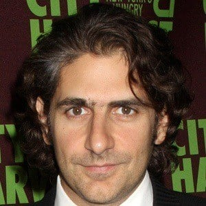 Michael Imperioli 7 of 9
