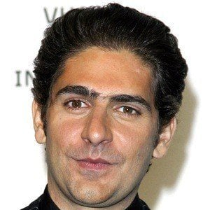Michael Imperioli 8 of 9