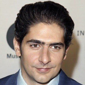 Michael Imperioli 9 of 9