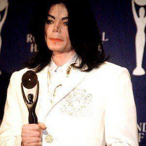 Michael Jackson 5 of 10