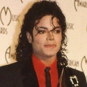 Michael jackson date of death in Sydney