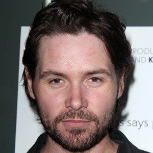 Michael Johns 2 of 5