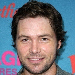 Michael Johns 5 of 5