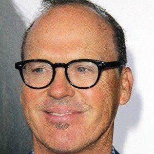 Michael Keaton 5 of 8
