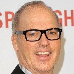 Michael Keaton 6 of 8