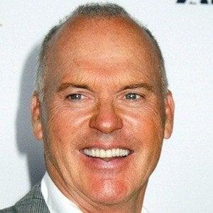 Michael Keaton 7 of 8