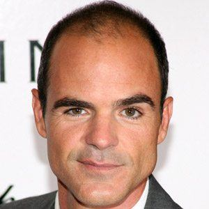 Michael Kelly 2 of 10