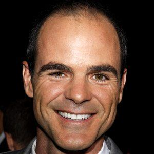Michael Kelly 3 of 10