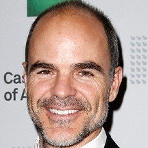 Michael Kelly 5 of 10
