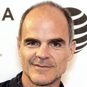 Michael Kelly 6 of 10