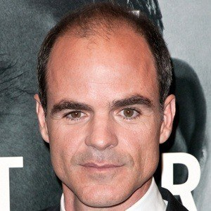 Michael Kelly 8 of 10