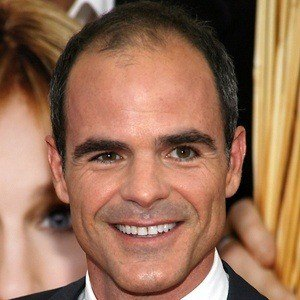 Michael Kelly 9 of 10
