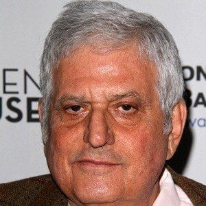 michael lerner lawyermichael lerner actor, michael lerner, michael lerner rabbi, michael lerner writer, michael lerner facebook, michael lerner prohibition, michael lerner barton fink, michael learns to rock, michael lerner actress, michael lerner commonweal, michael lerner historian, michael lerner imdb, michael lerner ringsted, michael lerner lawyer, michael lerner chicago, michael lerner attorney, michael lerner tikkun, michael lerner md, michael lerner köln, michael lerner cancer