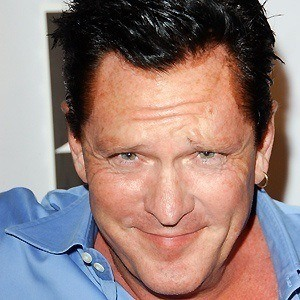 Michael Madsen 2 of 9