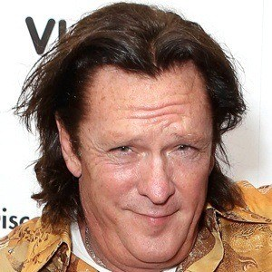 Michael Madsen 7 of 9