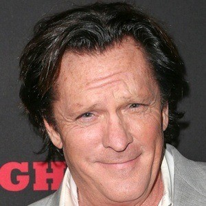 Michael Madsen 8 of 9