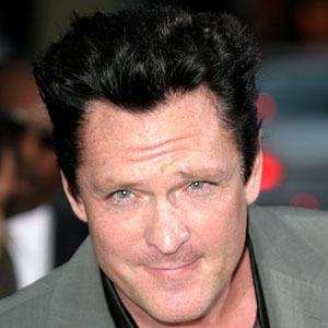 Michael Madsen 9 of 9