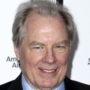 Michael McKean 2 of 5