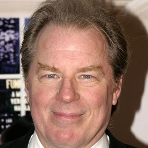 Michael McKean 3 of 5