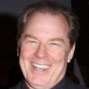 Michael McKean 4 of 5