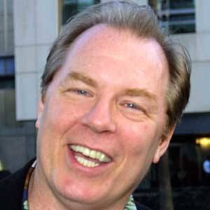 Michael McKean 5 of 5