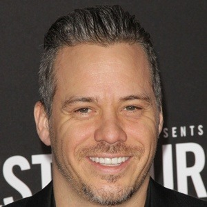 Michael Raymond-James 4 of 5