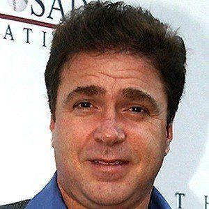 Michael Rispoli 4 of 4