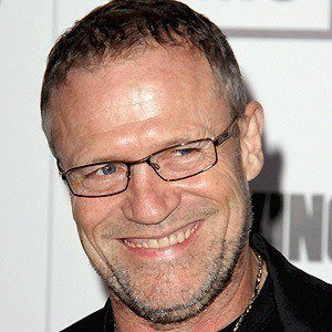 Michael Rooker 3 of 10