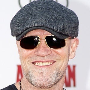 Michael Rooker 7 of 10