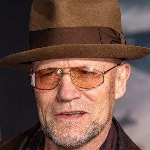 Michael Rooker 8 of 10