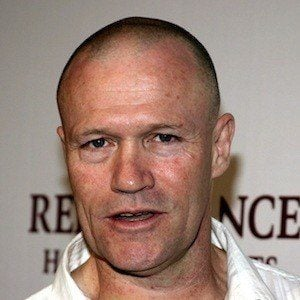 Michael Rooker 10 of 10