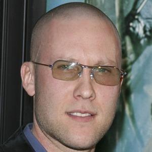 Michael Rosenbaum Headshot 7 of 10