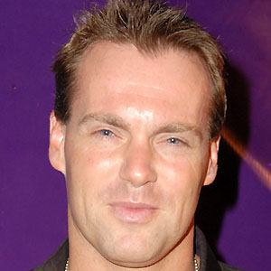 Michael Shanks 3 of 4