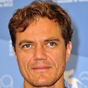 Michael Shannon 4 of 5