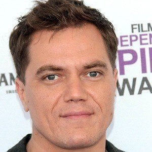 Michael Shannon 5 of 5