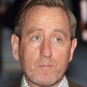 Michael Smiley 2 of 2