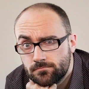 Vsauce 3 of 3