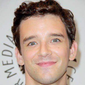 Michael Urie 2 of 5