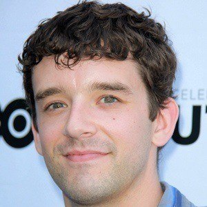 Michael Urie 3 of 5