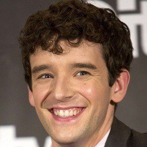 Michael Urie 4 of 5