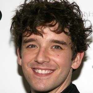 Michael Urie 5 of 5